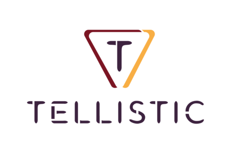 Tellistic Technology Services